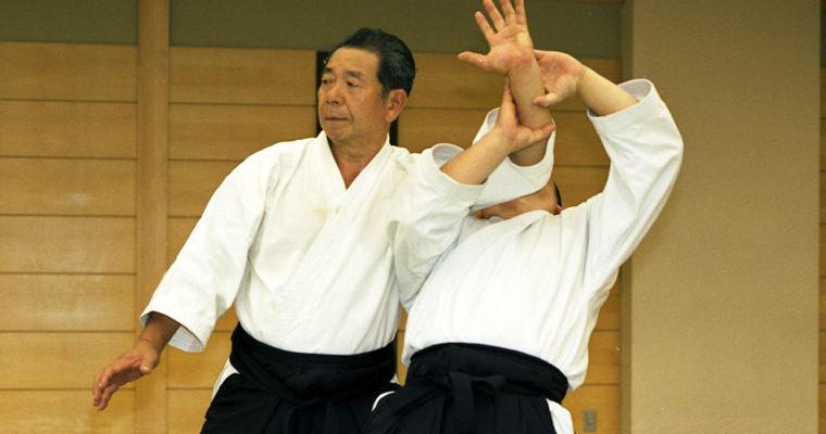 Сайто Морихиро